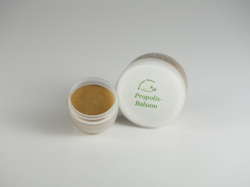 Propolisbalsam 30 ml